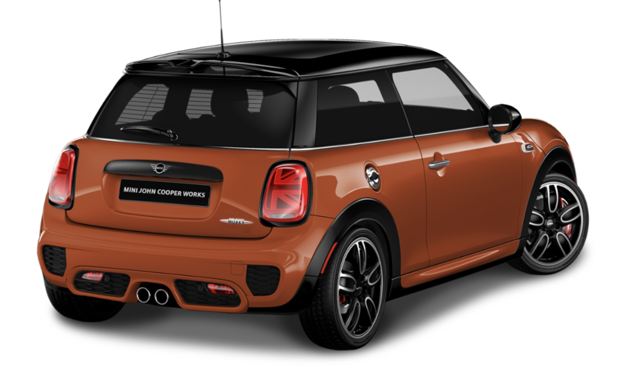 26 Concept of 2019 Mini Usa Research New with 2019 Mini Usa
