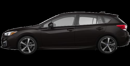 26 Concept of 2019 Subaru Impreza 5 Door Redesign and Concept for 2019 Subaru Impreza 5 Door