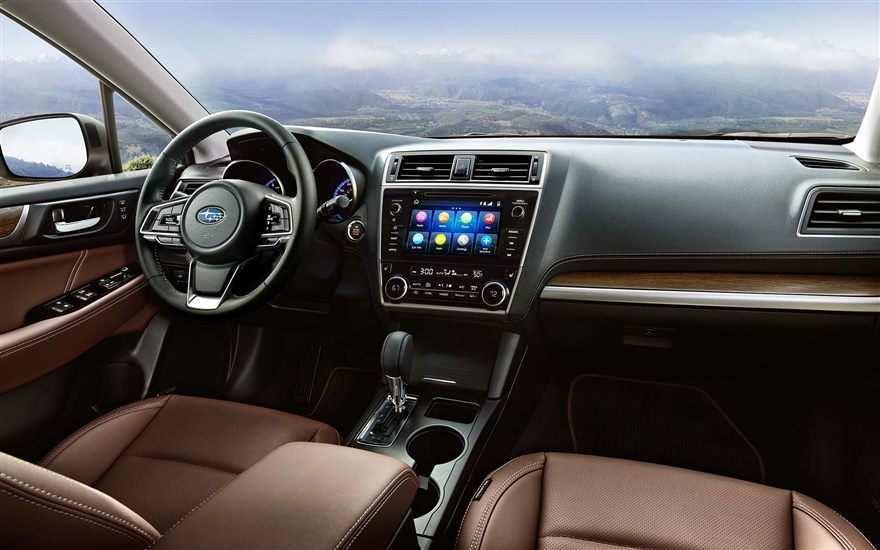 26 Concept of 2019 Subaru Manual Transmission History with 2019 Subaru Manual Transmission