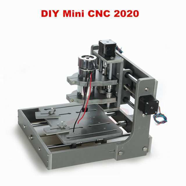 26 Concept of 2020 3D Mini Cnc Router Wallpaper with 2020 3D Mini Cnc Router