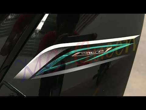 26 Concept of Honda Dream 2020 Rumors with Honda Dream 2020