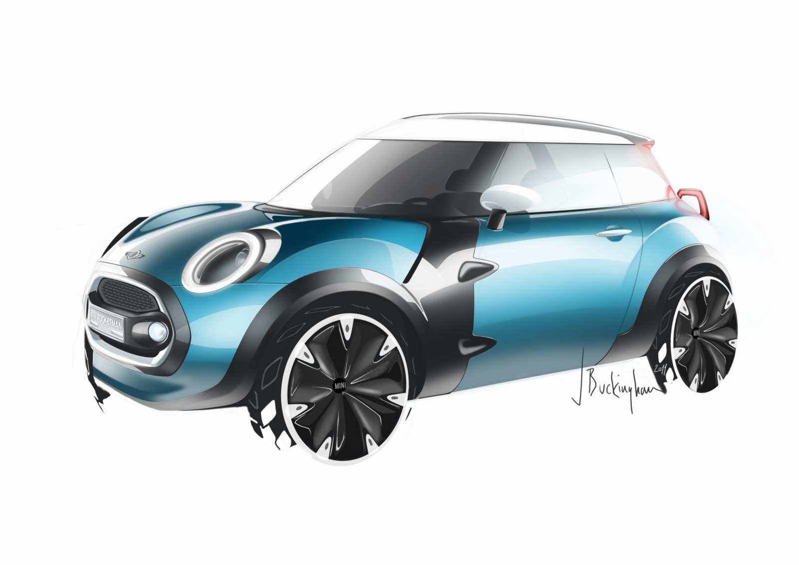 26 Concept of Mini Cabrio 2020 Price and Review by Mini Cabrio 2020