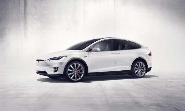 26 Concept of Tesla Aktie 2020 Configurations with Tesla Aktie 2020