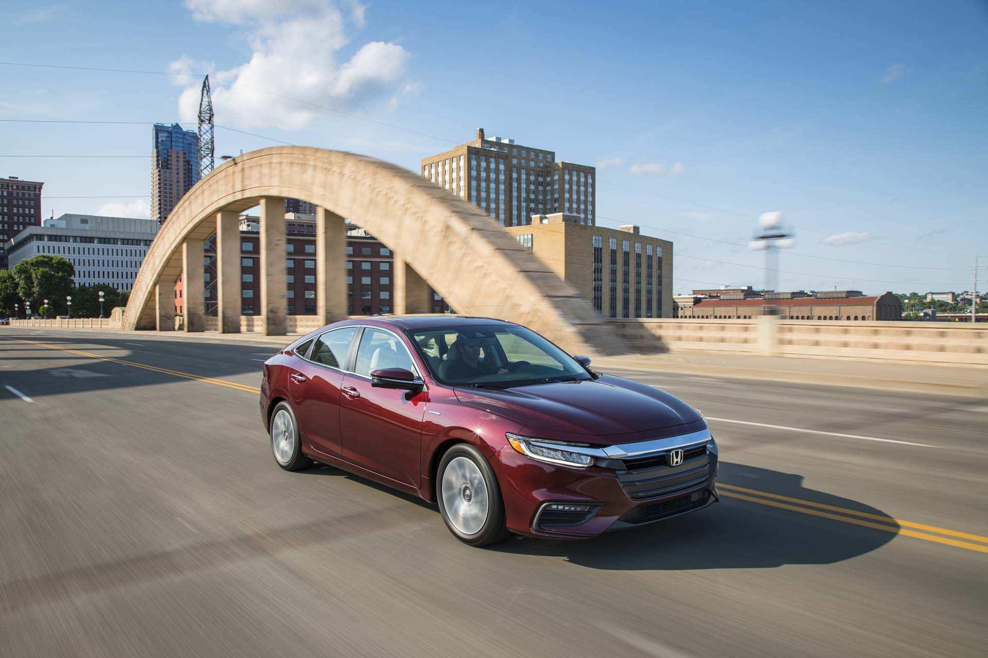26 Concept of Tesla Autopilot 2019 Price with Tesla Autopilot 2019