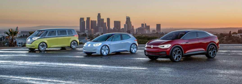 26 Concept of Volkswagen 2020 Concept Review with Volkswagen 2020 Concept