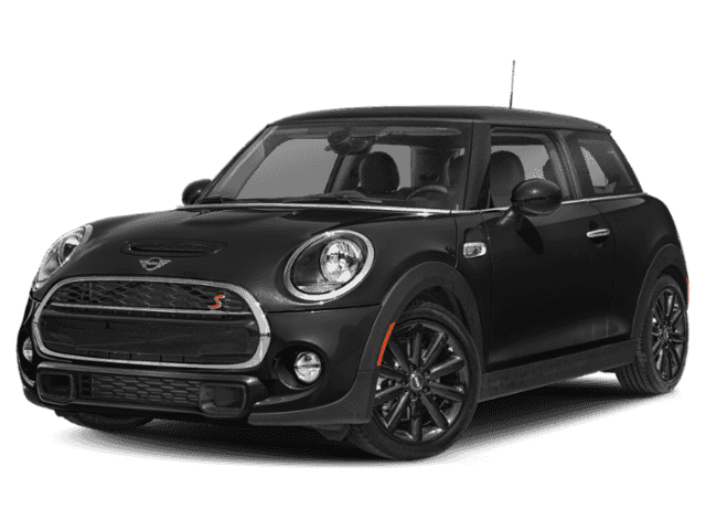 26 Gallery of 2019 Mini Jcw Specs Picture for 2019 Mini Jcw Specs