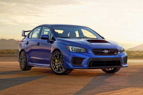 26 Gallery of 2019 Subaru Brz Sti Price New Review for 2019 Subaru Brz Sti Price