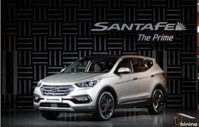 26 Gallery of 2020 Hyundai Santa Fe Sport Rumors for 2020 Hyundai Santa Fe Sport