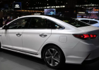 26 Gallery of Hyundai Htv 2020 Price with Hyundai Htv 2020