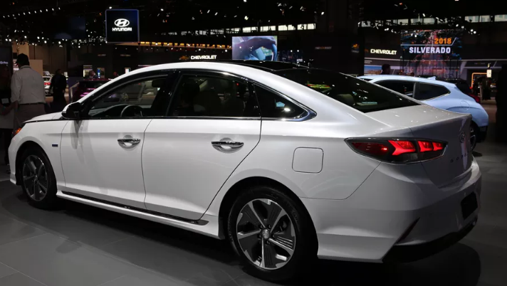 26 Gallery of Hyundai Htv 2020 Price with Hyundai Htv 2020