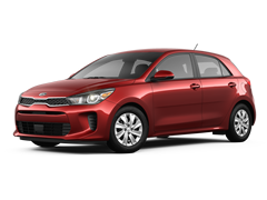 26 Gallery of Kia Modelle 2019 Photos for Kia Modelle 2019