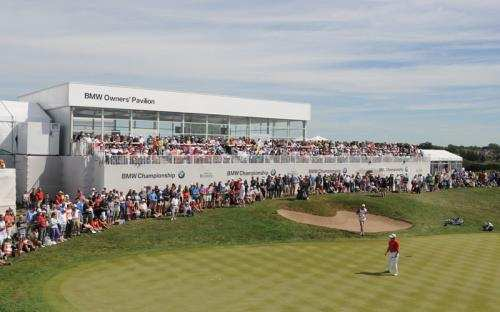 26 Great 2019 Bmw Championship Dates New Concept for 2019 Bmw Championship Dates