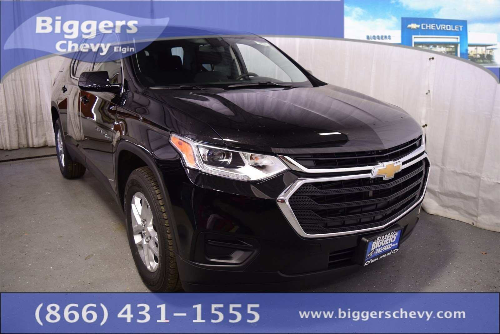 26 Great 2019 Chevrolet Montana Engine with 2019 Chevrolet Montana
