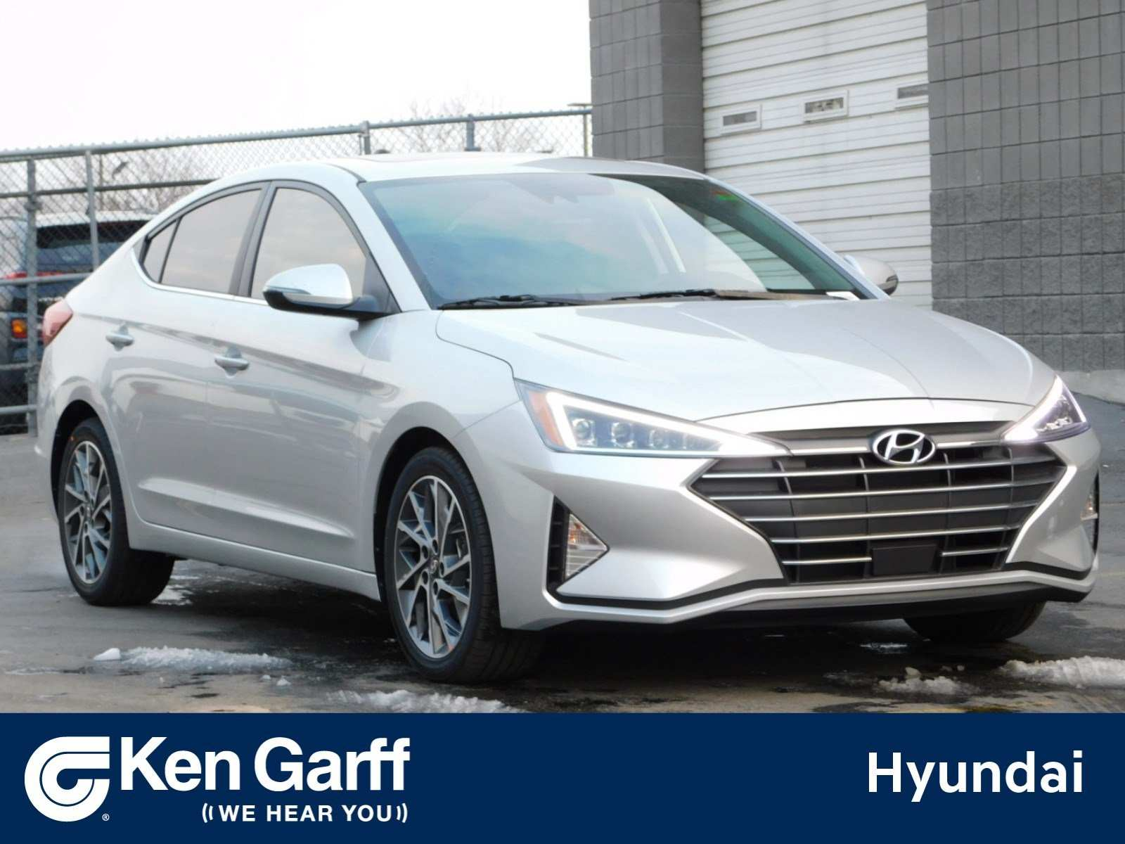 26 Great 2019 Hyundai Elantra Limited Specs with 2019 Hyundai Elantra Limited