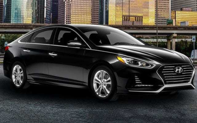 26 Great 2019 Hyundai Sonata Limited Picture with 2019 Hyundai Sonata Limited