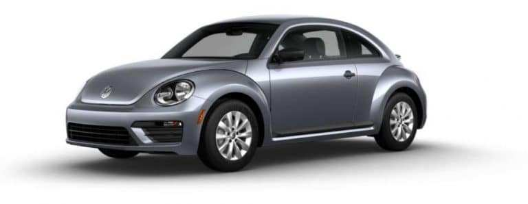 26 Great 2019 Volkswagen Beetle Colors Exterior and Interior by 2019 Volkswagen Beetle Colors