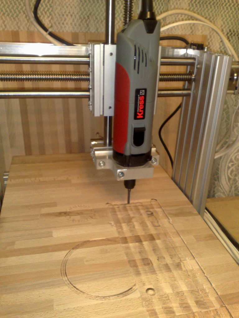 26 Great 2020 3D Mini Cnc Router Specs and Review by 2020 3D Mini Cnc Router