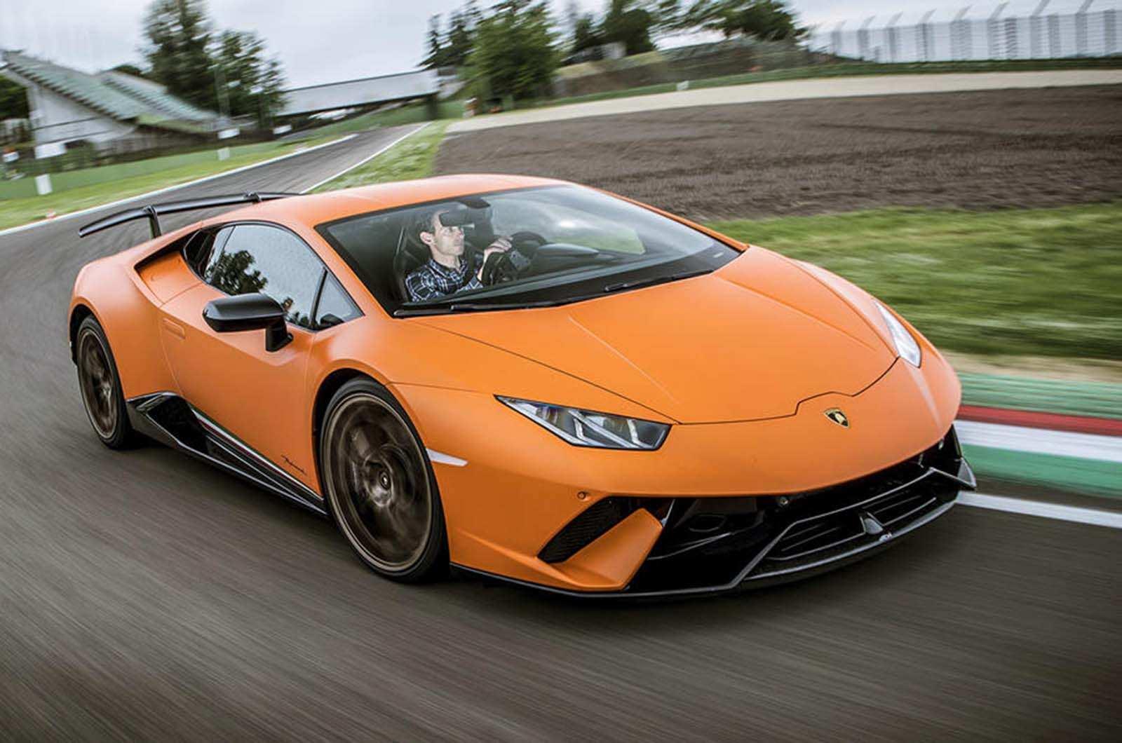 26 Great Lamborghini 2020 Models Release Date by Lamborghini 2020 Models