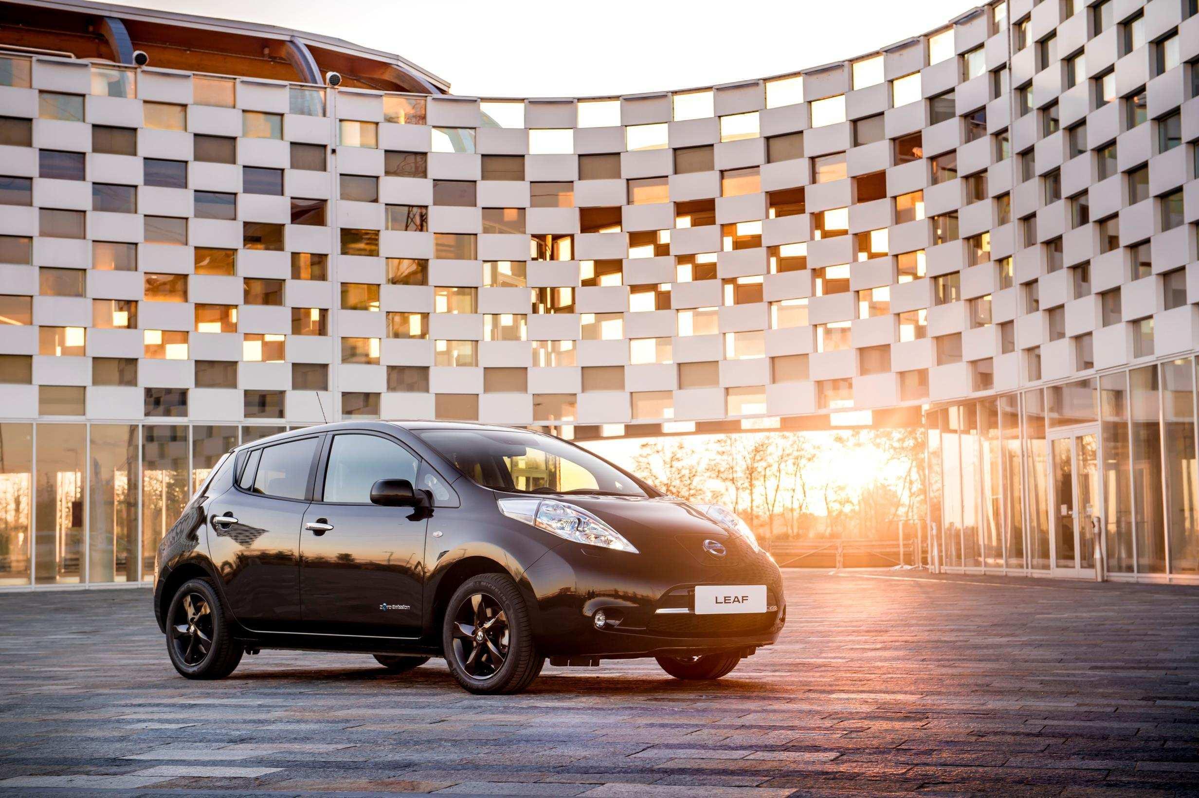 26 Great Toyota Leaf 2020 Speed Test by Toyota Leaf 2020