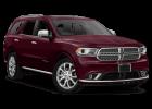 26 New 2019 Dodge Durango Price Spesification by 2019 Dodge Durango Price