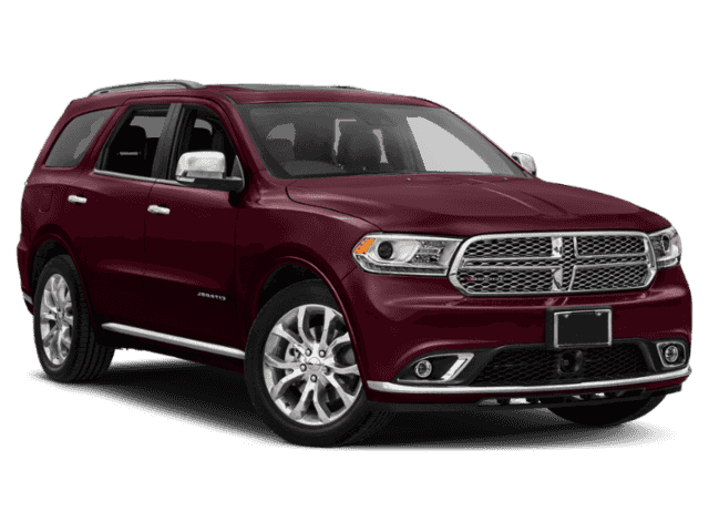 26 New 2019 Dodge Durango Price Spesification by 2019 Dodge Durango Price