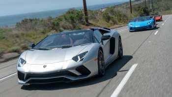 26 New 2019 Lamborghini Veneno Photos by 2019 Lamborghini Veneno