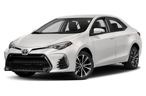 26 New 2019 New Toyota Corolla Release for 2019 New Toyota Corolla