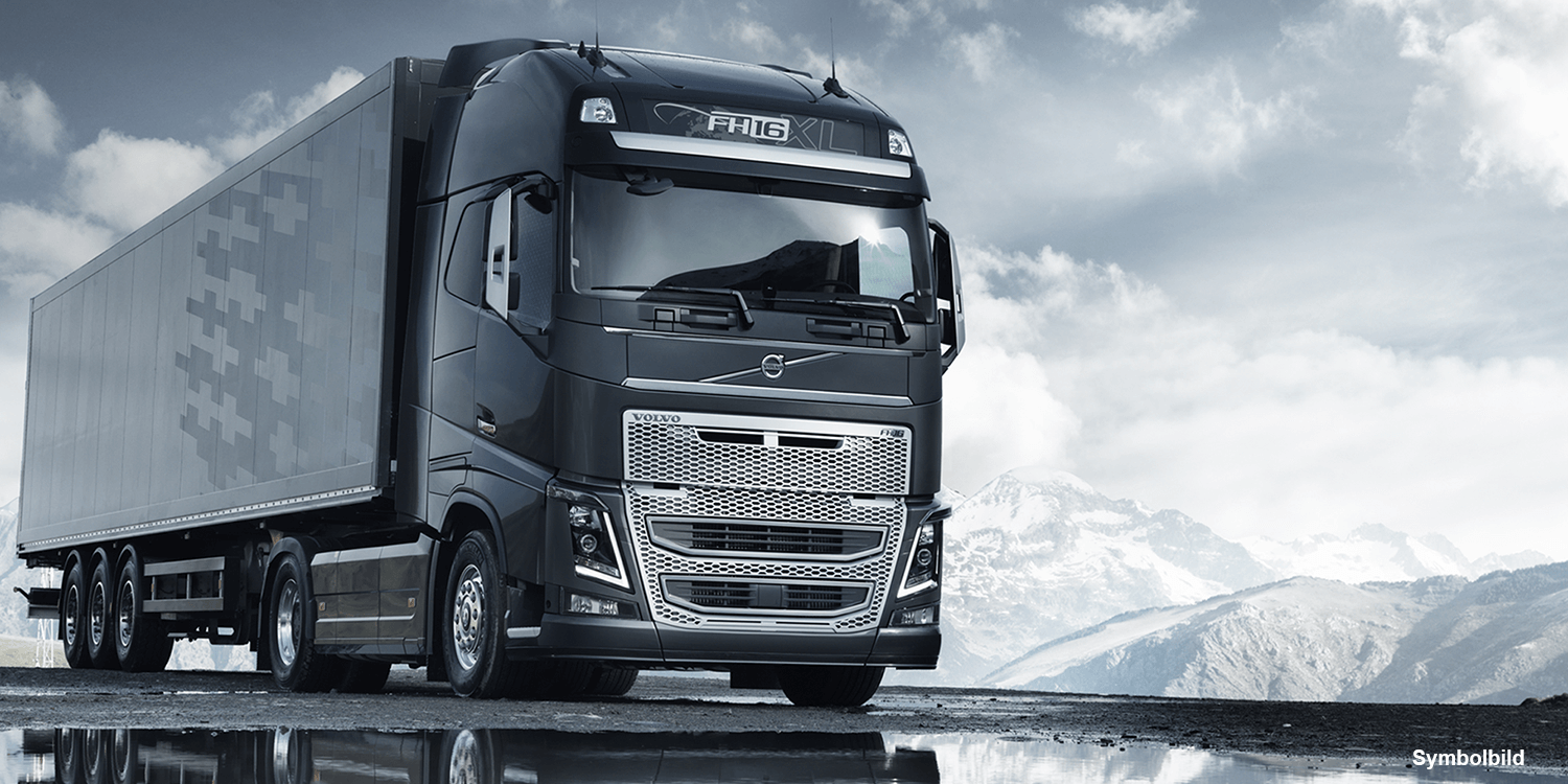 26 New 2019 Volvo Truck Performance for 2019 Volvo Truck