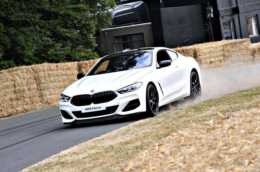 26 New 2020 Bmw 8 Series Price Pictures by 2020 Bmw 8 Series Price