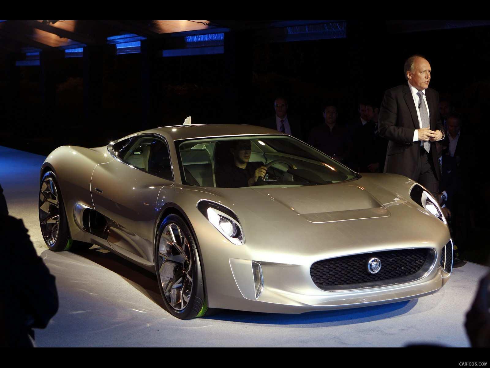 26 New 2020 Jaguar J Type Pricing with 2020 Jaguar J Type