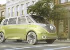 26 New 2020 Volkswagen Bus Price Photos with 2020 Volkswagen Bus Price