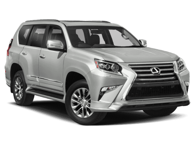 26 New New 2019 Lexus Gx History by New 2019 Lexus Gx