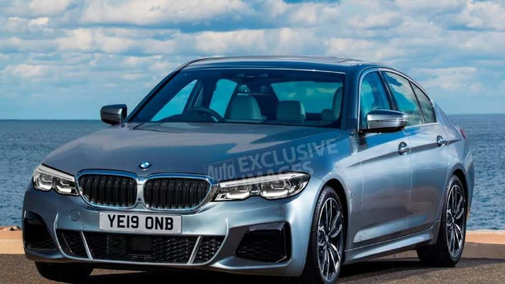 26 The 2019 Bmw 3 Series Release Date Spy Shoot for 2019 Bmw 3 Series Release Date