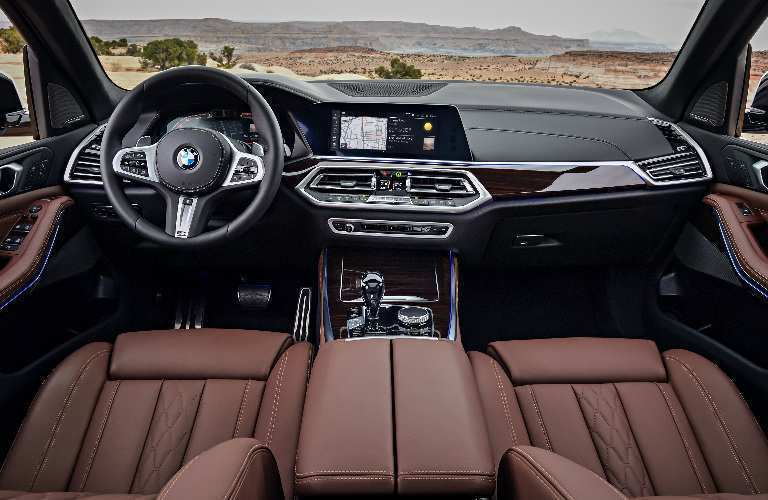 26 The 2019 Bmw X5 Release Date Rumors for 2019 Bmw X5 Release Date