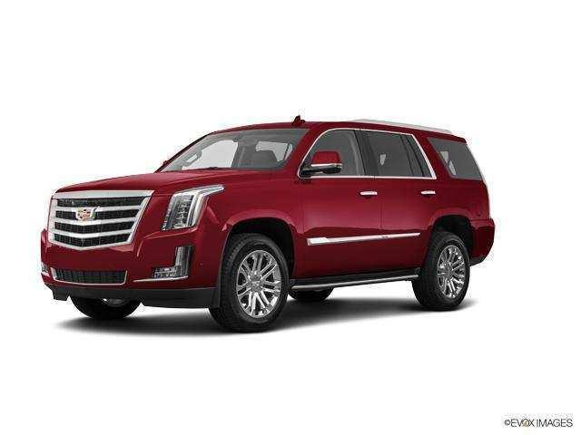 26 The 2019 Cadillac Escala Convertible Prices for 2019 Cadillac Escala Convertible
