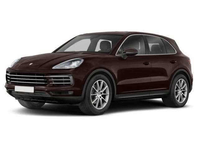 26 The 2019 Porsche Cayenne Video Research New by 2019 Porsche Cayenne Video