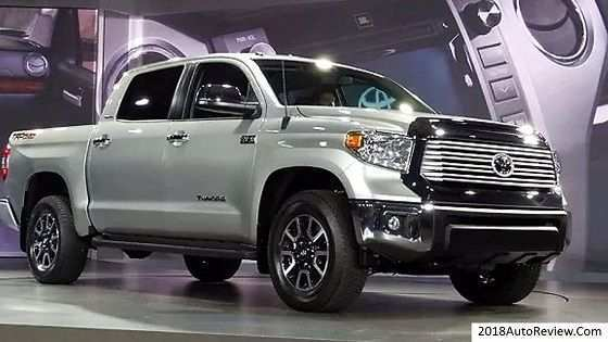 26 The 2019 Toyota Tundra Redesign Engine for 2019 Toyota Tundra Redesign