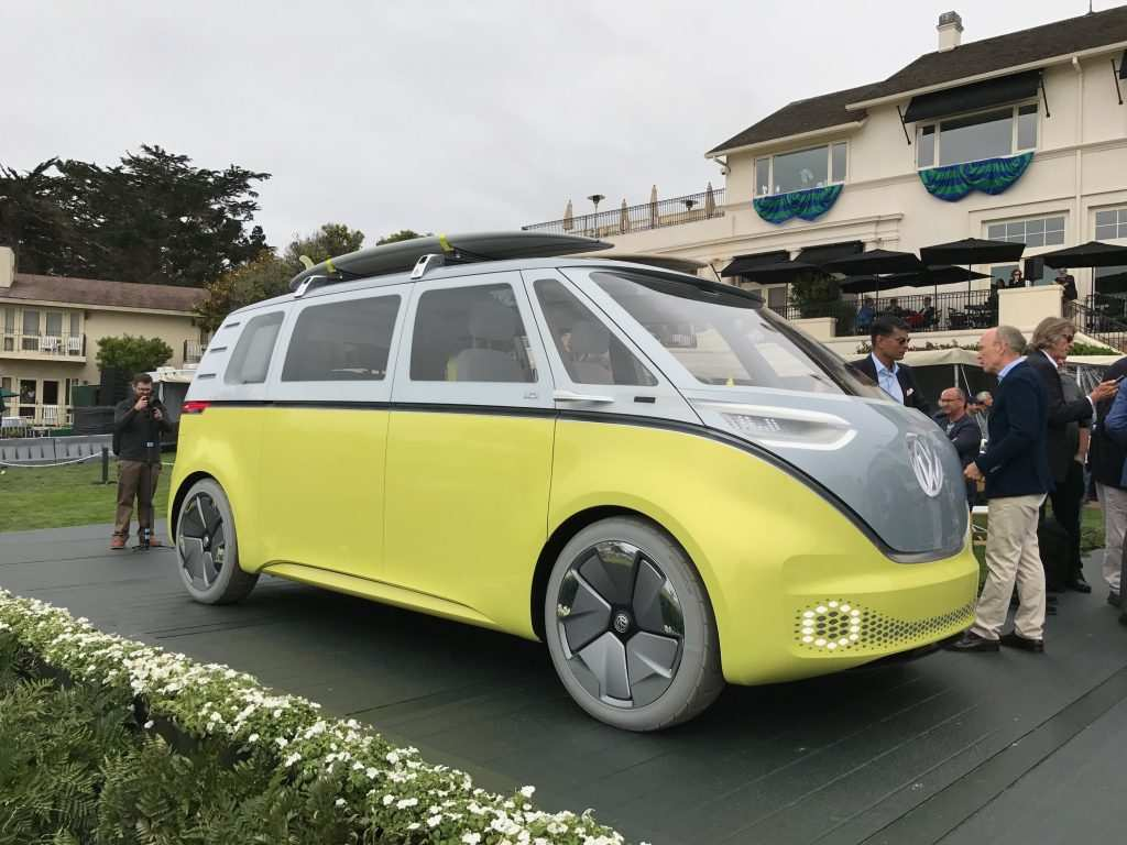 26 The 2019 Volkswagen Wagon Overview by 2019 Volkswagen Wagon