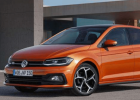 26 The 2020 Vw Polo Redesign with 2020 Vw Polo
