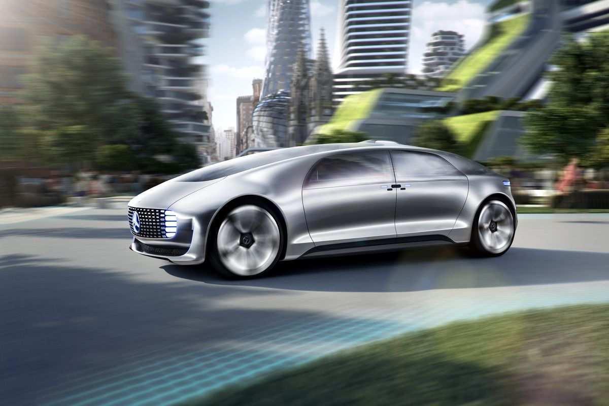 26 The Audi 2020 Self Driving Car Interior for Audi 2020 Self Driving Car