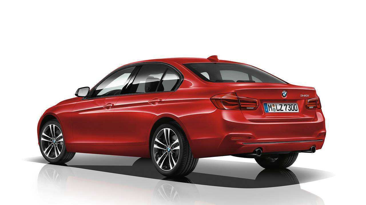 27 All New 2019 Bmw F31 Review for 2019 Bmw F31