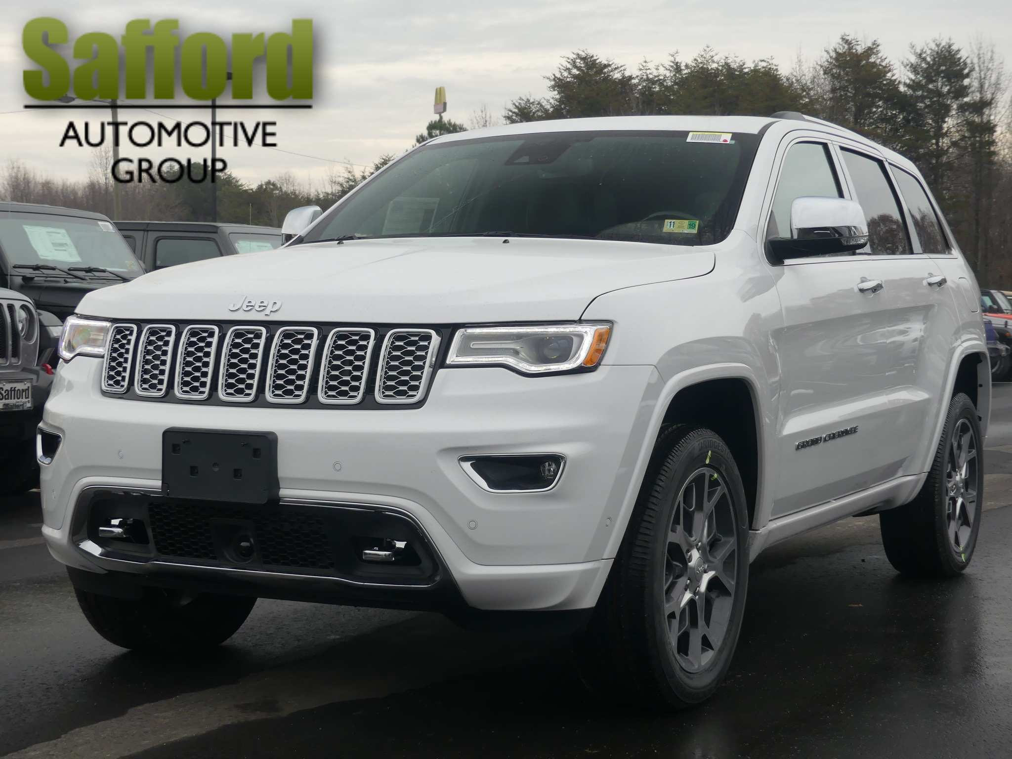 27 All New 2019 Jeep Outlander Speed Test with 2019 Jeep Outlander