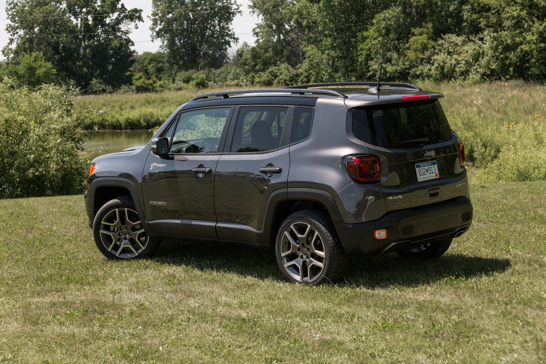 27 All New 2019 Jeep Renegade Review Research New by 2019 Jeep Renegade Review