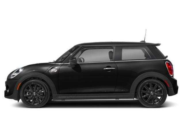 27 All New 2019 Mini Cooper 2 Ratings for 2019 Mini Cooper 2
