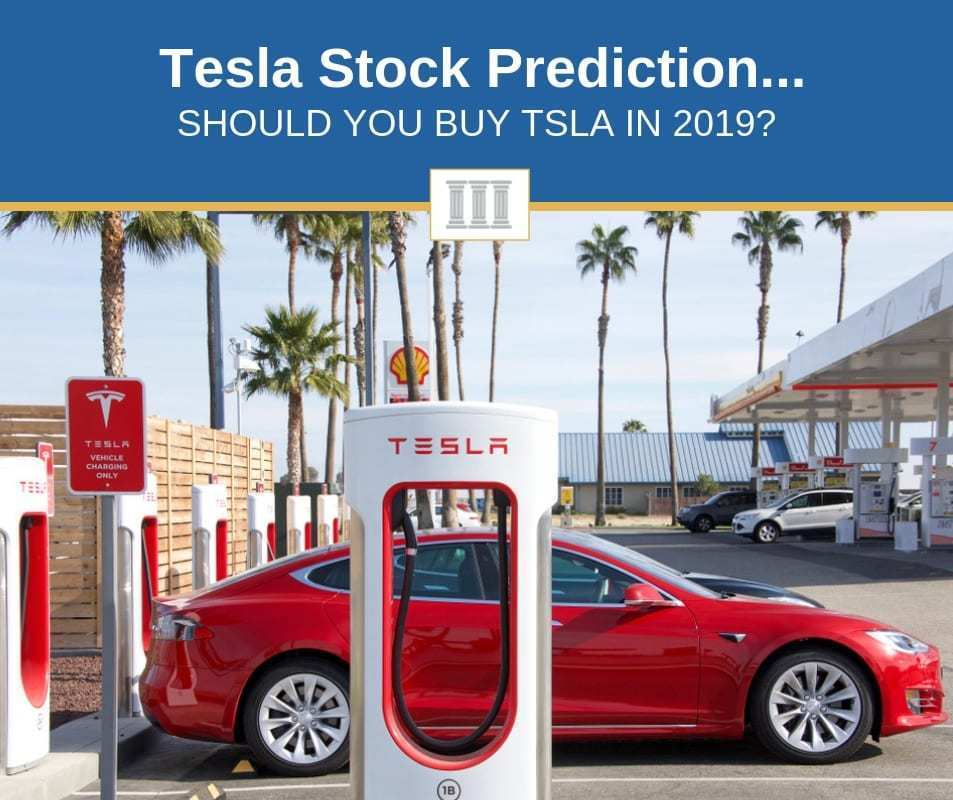 27 All New Tesla 2020 Stock Price Reviews with Tesla 2020 Stock Price