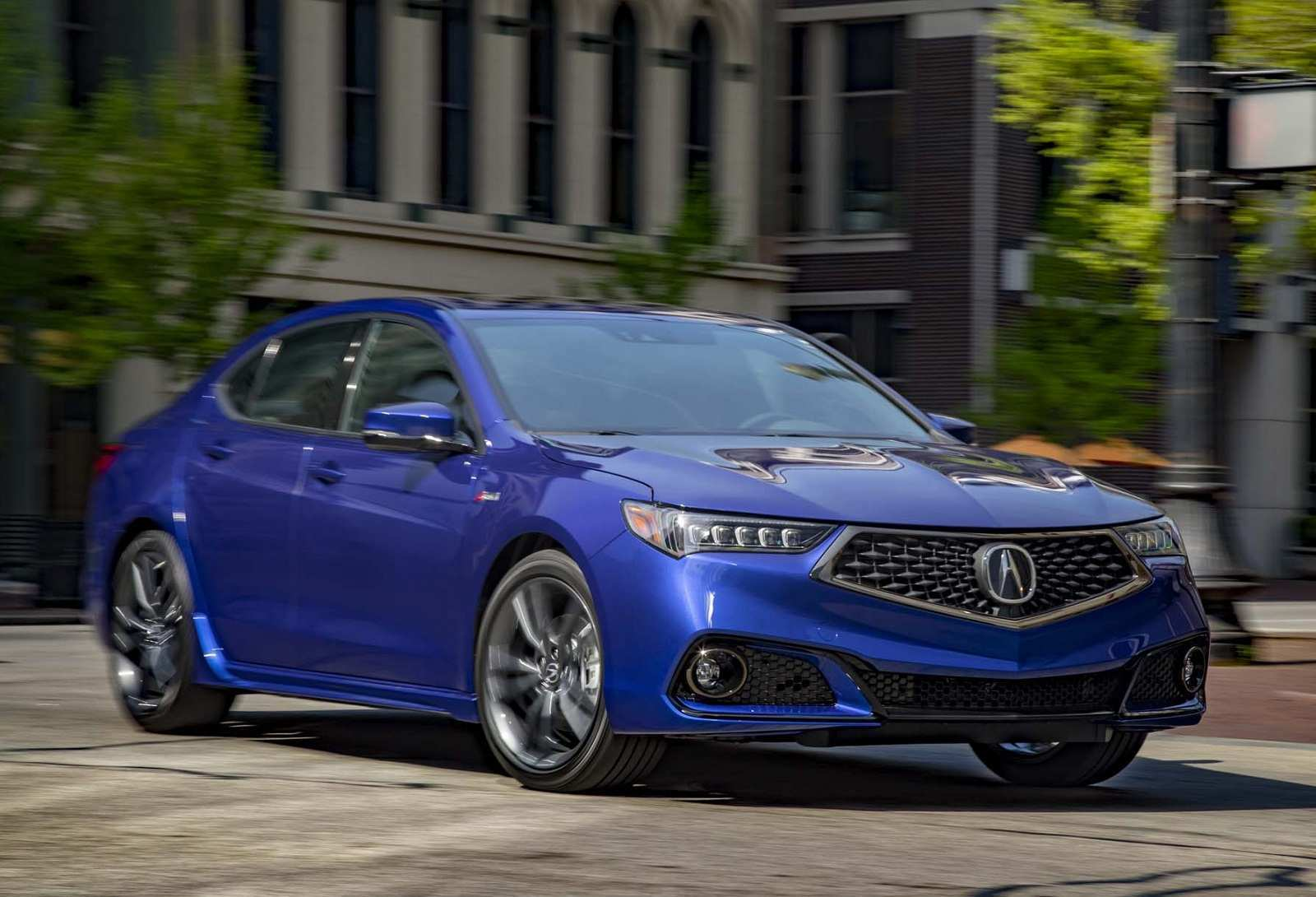 27 Best Review 2019 Acura Tlx Rumors Prices with 2019 Acura Tlx Rumors