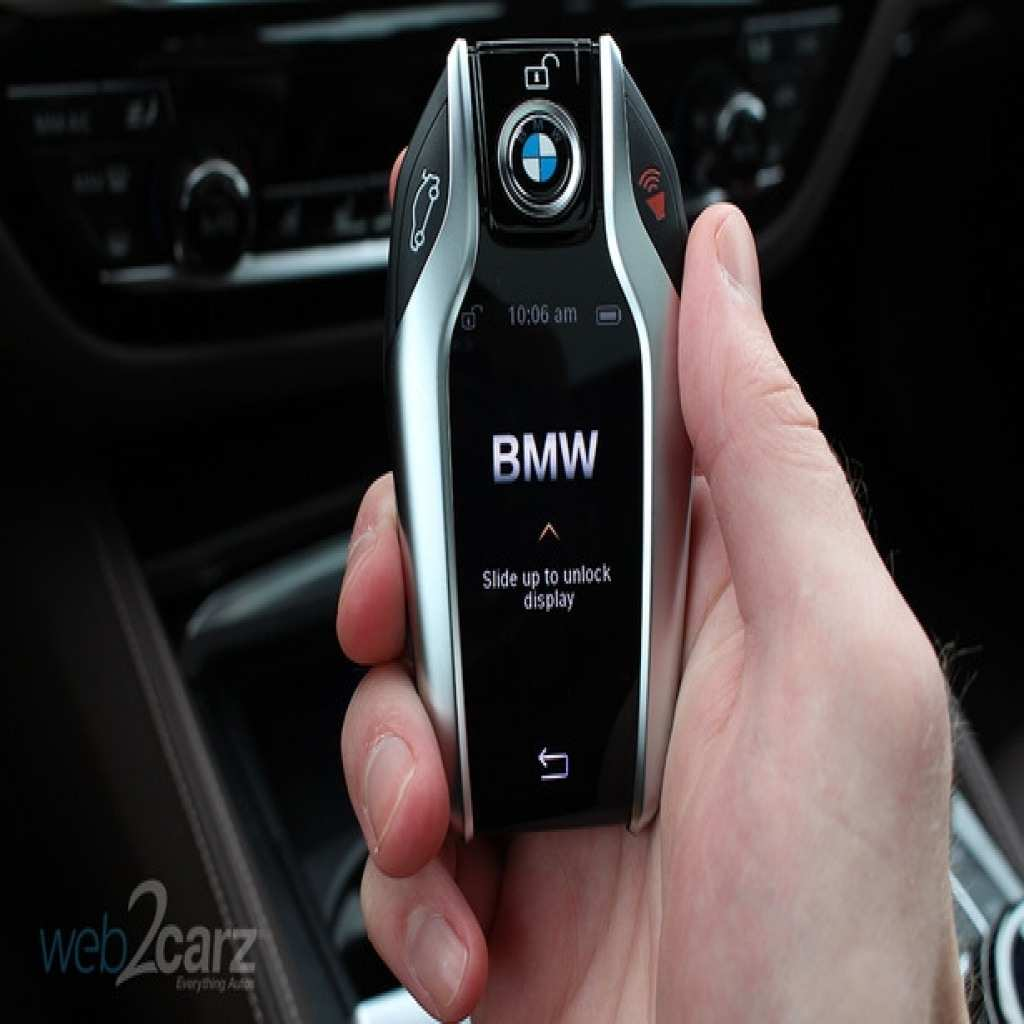 27 Best Review 2019 Bmw Key Fob Price and Review for 2019 Bmw Key Fob