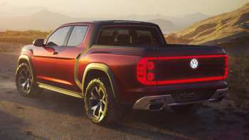 27 Best Review 2019 Bmw Pickup Truck Redesign by 2019 Bmw Pickup Truck
