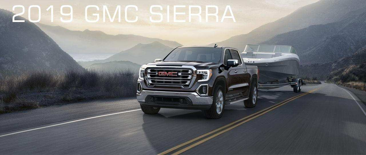 27 Best Review 2019 Gmc 3 0 Diesel History by 2019 Gmc 3 0 Diesel