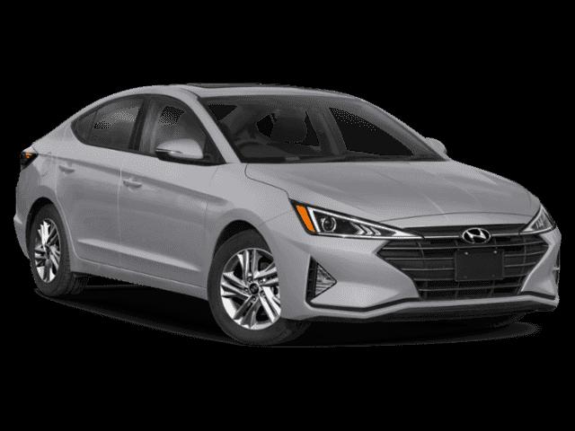 27 Best Review 2019 Hyundai Elantra Images by 2019 Hyundai Elantra